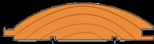 схема блок хаус
